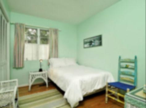 wyandanch bedroom3 before.JPG