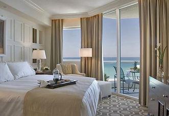 resort room 2 for printing.jpg