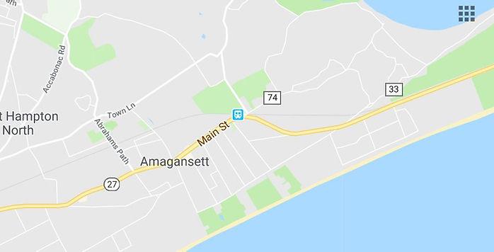 map amagansett.JPG