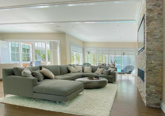 Van Driesen living room to dining.jpg