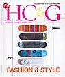 HCG 2016 cover.JPG