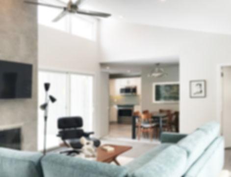sudakoff back corner of couch to kitchen