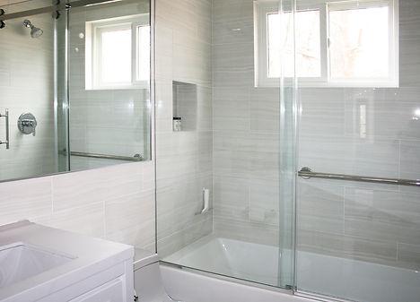 guest bath use this.jpg