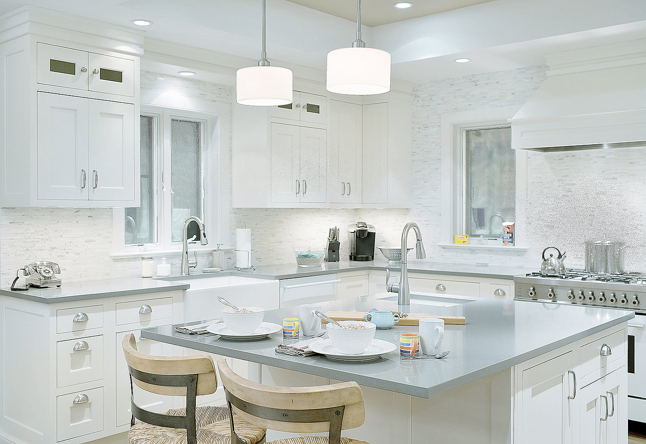 Barbrack Kitchen.jpg