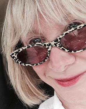 Barbara Feldman Interiors, Hamptons interior designer, top hamptons interior designers, Barbara Feldman Interiors, Photo Barbara Feldman interior designer