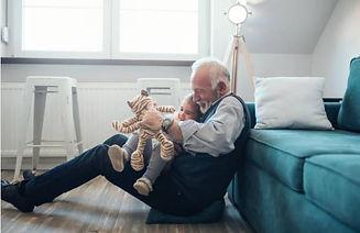 multigenerational pic.JPG