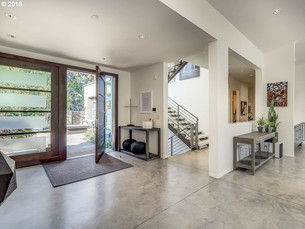 entry cement floor.jpg