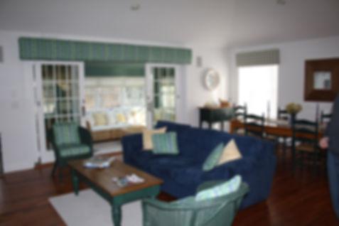 main room towards sunroom for Mary.jpg