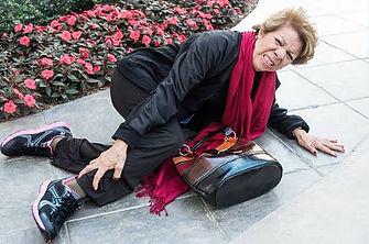 woman falling.JPG