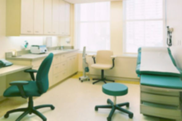 Exam Room 600x400 for website.jpg