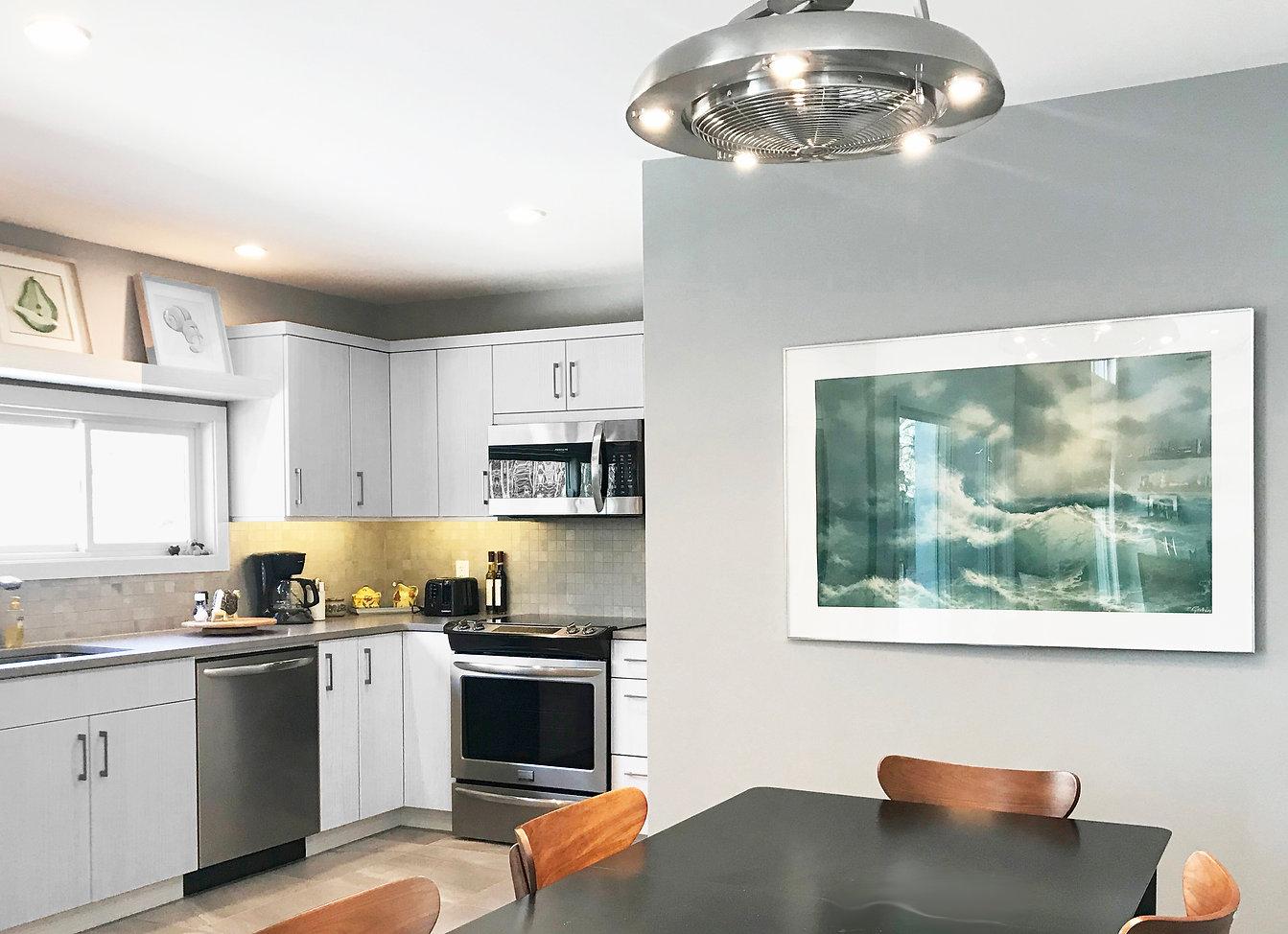 dining and kitchen horizontal large.jpg