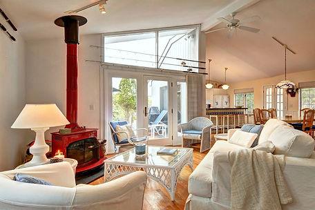 Amagansett Dunes living room before 1.jp