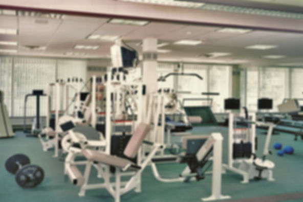 SHH Gym 600x400 for website.jpg