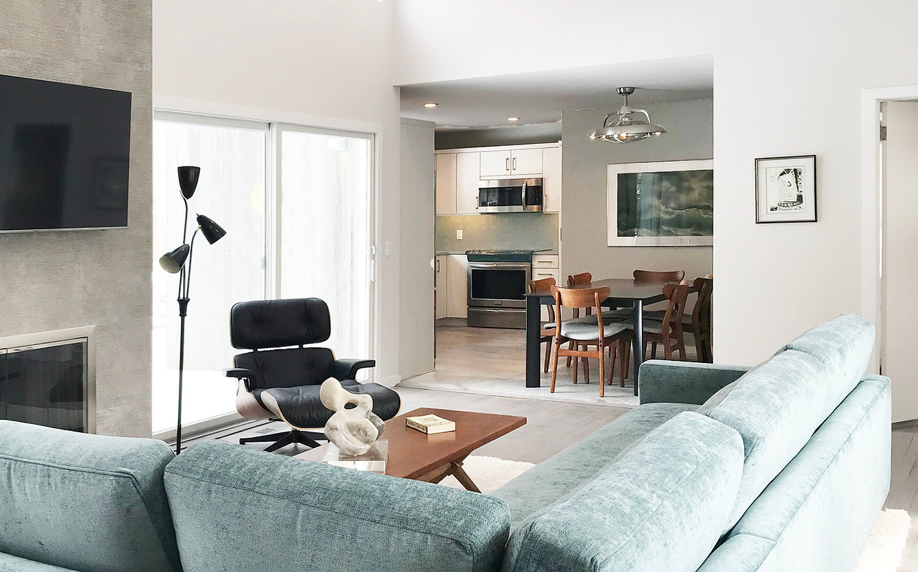 Hamptons Interior design, kitchen, Montauk, neutrals, Hamptons style,