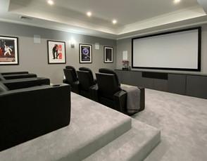home theater copy.jpg
