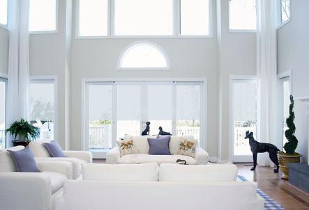 Interior Renovations Hamptons Decoration by Hamptons Interior Design