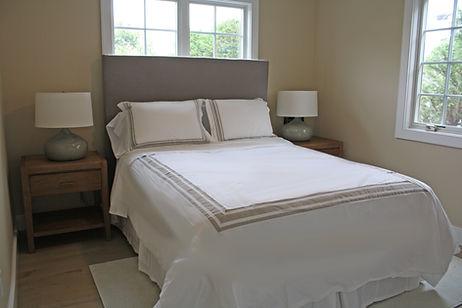 Queen Bedroom Wyandanch.jpg