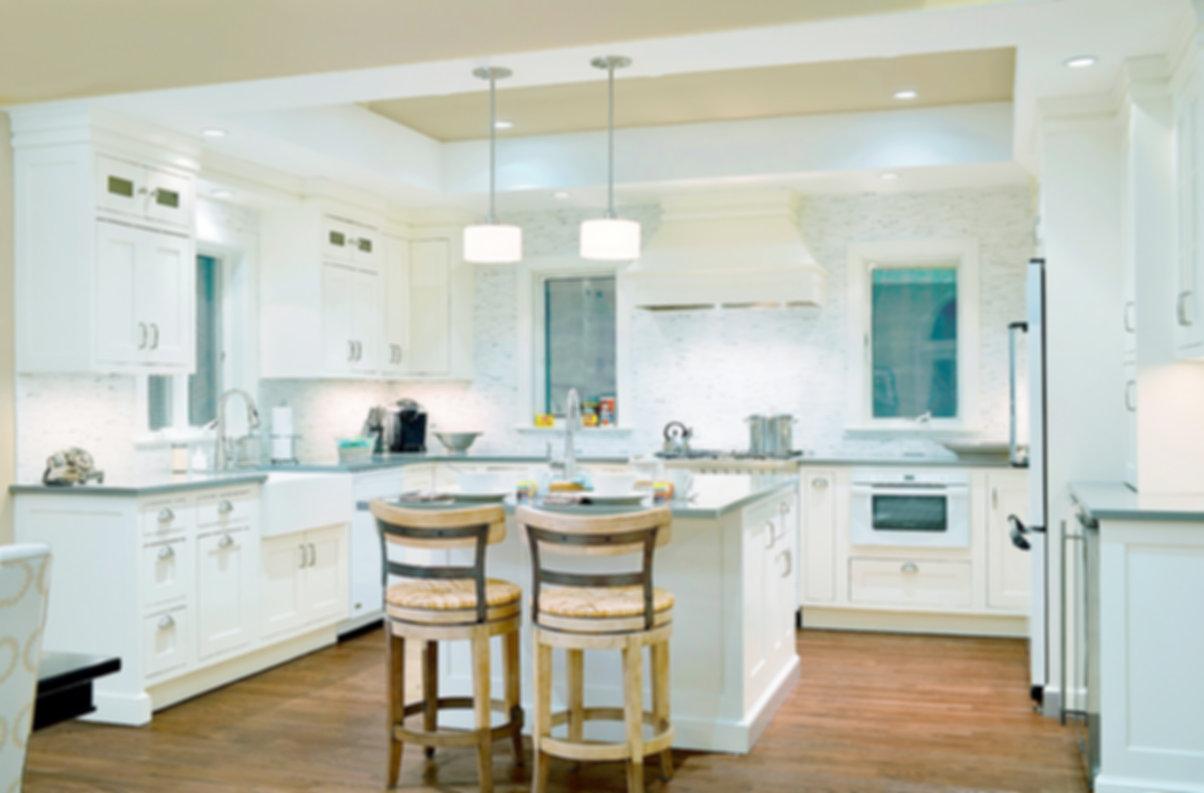 modern farmhouse kitchen overview 72dpi.jpg