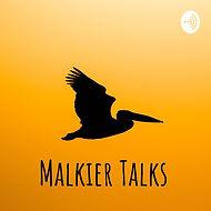 Malkier Talks.jpg