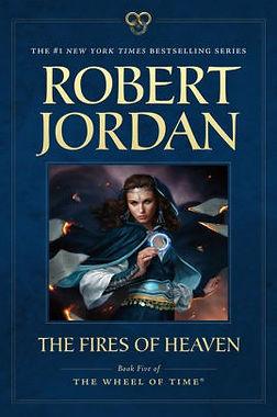 The Fires of Heaven NICe.jpg