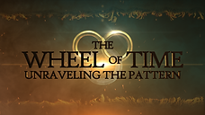 Wheel_of_Time_Intro_For_Banner__0_00_06_