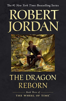 The Dragon Reborn NICE.jpg