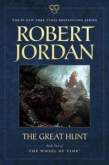 The Great Hunt NICE.jpg