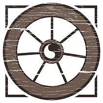 dustywheel-withframe-whitebg-notranspare