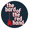 The_Bard_of_the_Red_Hand.png