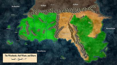 Shara Map with Abyrward.jpg