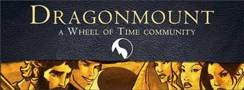 dragonmount website.jpeg