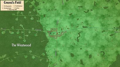 Emond's Field Smaller.jpg