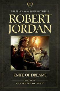 Knife of Dreams NICE.jpg