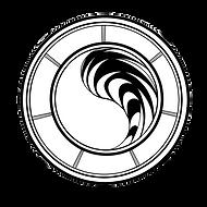 The_Gleemen_Logo_floating_3.png