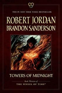 Towers of Midnight NICE.jpg
