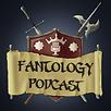 Fantology.png