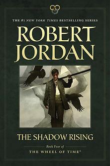 The Shadow Rising NICE.jpg