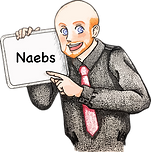 Naebs.png