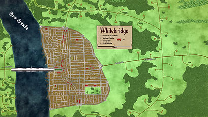 Whitebridge Smaller.jpg