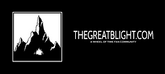 the_great_blight_rectangle_logo.png