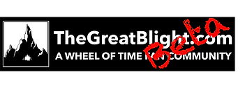 GreatBlight Beta.png