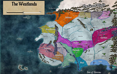 Westlands Political Map Updated.jpg