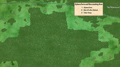 Aybara Farm and Surrounding Area.jpg