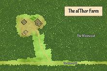 Pre-Dragonmount.jpg