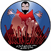 JRWI_logo_updated.png