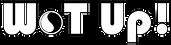 Logo_ForLightBackground.png