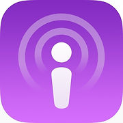 Podcast Symbol.jpg