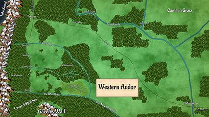 Western Andor Revamp.jpg