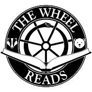 Wheel Reads Pic.jpg