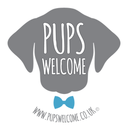 Pups Welcome logo 1.png
